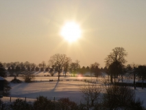 barenton-sous-la-neige