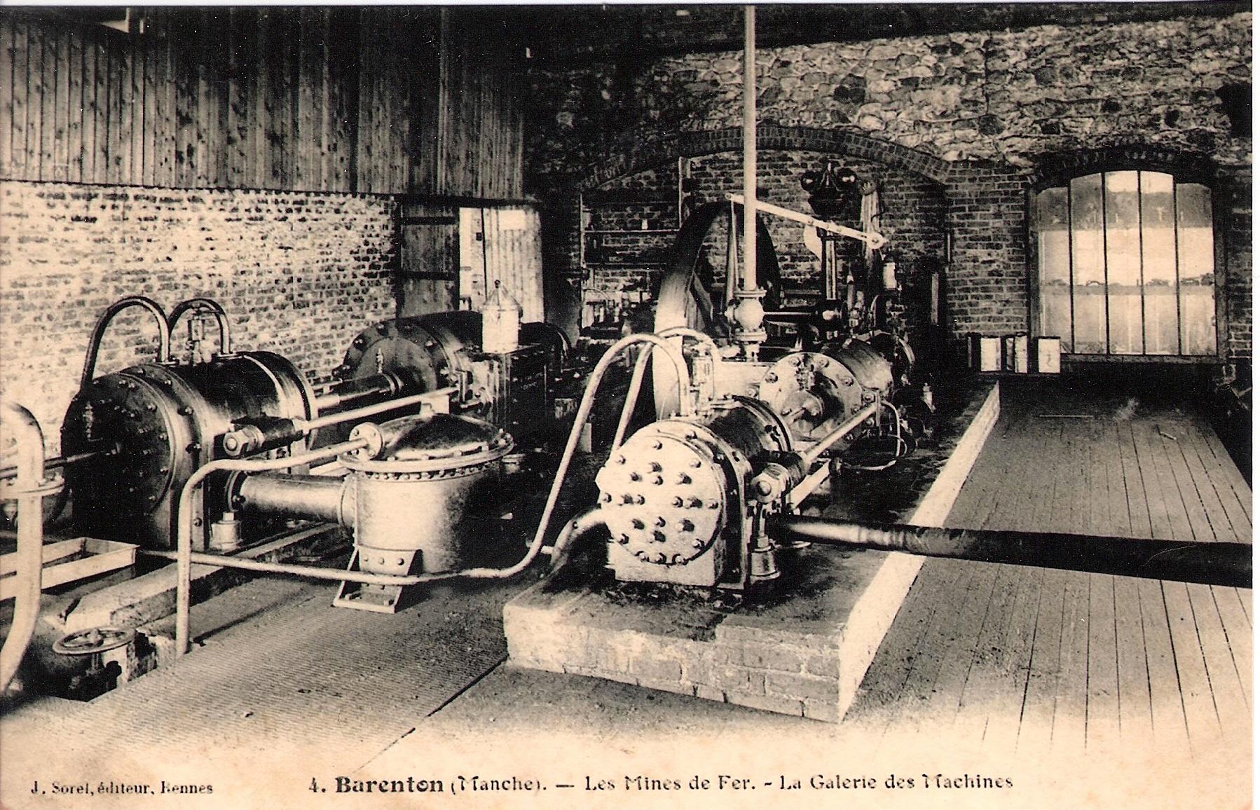 003 les mines - la galerie des machines