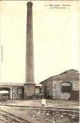003 les mines de fer