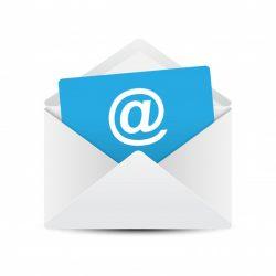 concept-enveloppe-courrier-electronique_34259-135.jpg