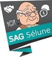 logo_SAG1