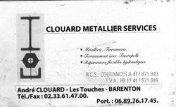 0_clouard
